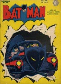 batmobile-comic-cover-091214-670