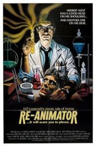 re_animator_poster_01