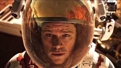 martian_20th_century_fox